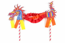 This minimizes tension about the atmosphere from the planet that will revenue the atmosphere from. Chinese Dragon Puppet Kids Craft With Printable Dragon Template
