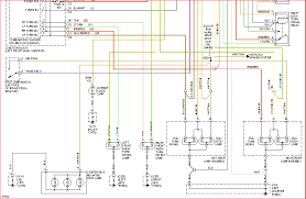 2003 dodge ram trailer wiring diagram wiring diagram and solved color code wiring dodge ram fixya