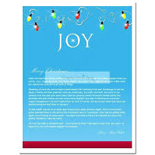 Word Templates For Newsletters Xmas Newsletter Template Holiday Newsletter Holiday Newsletter