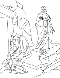 F# jesus is your name. Free Printable Jesus Coloring Pages For Kids