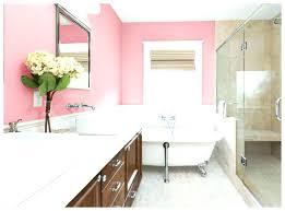 white bathroom accessories cucame