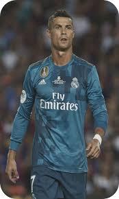 Cristiano Ronaldo dos Santos Aveiro GOIH, ComM is a Portuguese professional  footballer who plays as a forwa… | Ronaldo, Crstiano ronaldo, Cristiano  ronaldo juventus