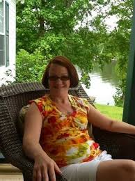 Obituary of Meagan Alexis Brown | Funeral Homes & Cremation Service...