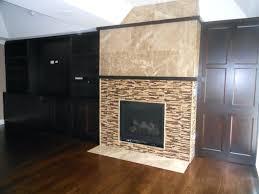 art nouveau fireplace tiles for tile design ideas photos surround tiles fireplace uk