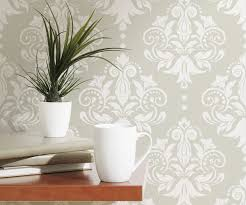 ... Large-size of Creative Dorms Apartments Tikspor Then Apartments Pics  Ideas Removable Wallpaper Then Temporary ...