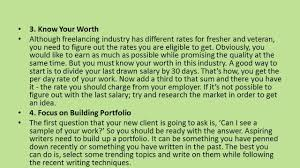 lance academic writing jobs online   lance academic writing jobs online