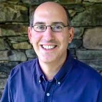 Adam Rabinovitch - Executive Director - COPE Foundation   LinkedIn