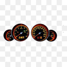 autometer logo. auto meter, dial, car, mark png image autometer logo