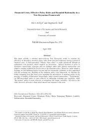 point method essay ice
