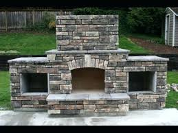 outdoor fireplace cost furniture building an outdoor fireplace intended for outdoor fireplace cost ideas from outdoor outdoor fireplace cost
