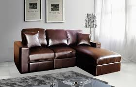 most comfortable sectional sofa. Elegant Sectional Sofas Orange County About Remodelost Comfortable Sofa With Chaise Most O