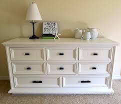 Refurbished furniture before and after Nepinetwork White Dresser After Omg Lifestyle Blog Before And After Furniture Makeovers Omg Lifestyle Blog