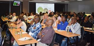 topics discussed throughout the day included the overview of metabolomics in south africa good metabolomics data role of metabolomics in