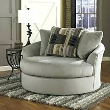 big chairs for living room. Oversized Chairs Living Room Furniture Accent Swivel Small Upholstered Chair Contemporary With Beige . Big For E
