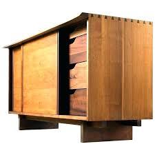 sliding cabinet doors diy glass door cabinet gallery glass door design sliding cabinet door sliding cabinet sliding cabinet doors