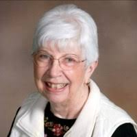 Dolores Mueller Obituary - Death Notice and Service Information
