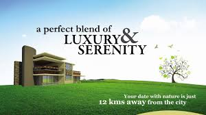 Real Estate Ad Interesting Real Estate Ads In India That Nailed It The