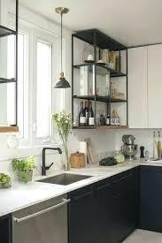assembling ikea kitchen cabinets. Ikea Kitchen Cabinets For Look Cost To Assemble Assembling