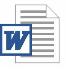 microsoft word icon microsoft word icon valspar championship