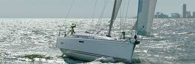 Boat Insurance Quote Interesting About Boat Insurance Read About Boat Insurance Information GEICO