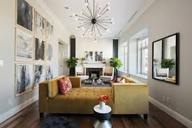 medium size of family room family room chandelier ideas small basement ideas with bar living