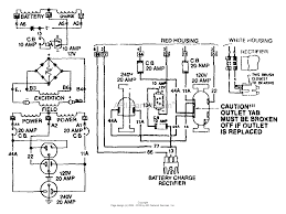 Exelent 120v 20 receptacle images wiring diagram ideas