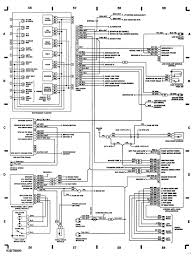 distributor cap wiring diagram for 1984 chevrolet truck 305 chevy 1998 chevy tahoe wiring diagram new cruise control wiring diagram chevy 5 3 firing order