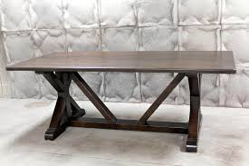 rh outdoor furniture. full size of coffee tablesbeautiful who manufactures restoration hardware furniture farmhouse table plans metal rh outdoor