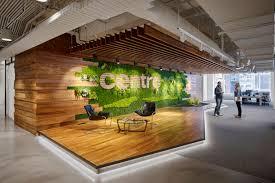 Great Office Design