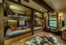 Rustic Cabin Bedroom Decorating Lovely Rustic Cabin Bedroom Decorating Ideas 2 Rustic Log Cabin