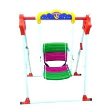 outdoor baby swing with stand seat australia
