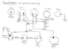 conversion to alternator conversion to alternator mf135 wiring rjs small jpg