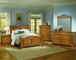 picture of vaughan bassett bedroom furniture bedroom at real estate bassett furniture bedroom sets