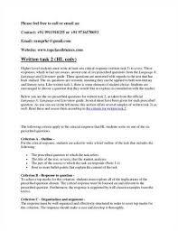 english extended essay topics good extended essay topics choosing language b english extended essay topics essay