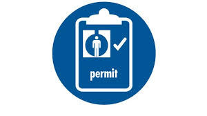 Image result for apply for permit