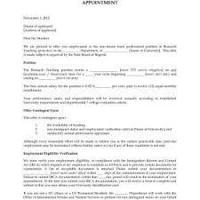 How To Write A Letter Of Intent For A Job Cover Letter For Student Job In Germany Archives Newspb Org Valid