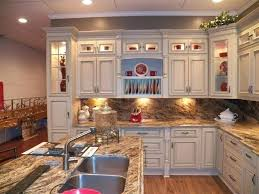 kitchen classics cabinets awesome kitchen classics cabinets at kitchen classics caspian cabinets