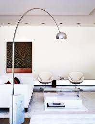 Modern Living Room Lighting Remarkable Living Room Lamps All Dining Room