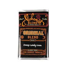 Купить табак Alchemist Orange <b>County</b> Cream (Апельсиновое ...