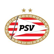 Datei:LOGO PSV stars 2020 RGB.png – Wikipedia