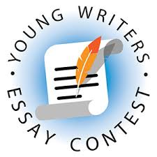 The Young Writers Association held the  Busta Rhyme  competition which is  run in order to encourage children to read  write and enjoy poetry and  creative