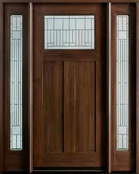 front door with windowFront Door With Window  istrankanet