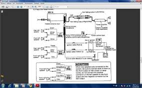 just give me the wiring color codes of kenwood rx 292cd fixya wiring color codes for kenwood krc 12
