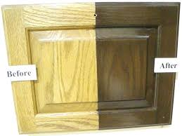 refinishing kitchen cabinets without stripping refinish kitchen cabinets without stripping 5 taboos about how to best