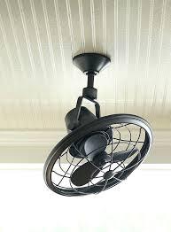 ceiling fan havells small ceiling fan 25 best ideas about outdoor fans on