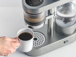 Kitchen Gadget Adesign Awards Recognizes The Best Designed Kitchen Gadgets