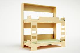 casa kids furniture. TUCK DOUBLE BED Casa Kids Furniture