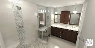 Bathroom Remodel Ideas Pictures Custom Stunning Modern Bathroom Remodel Renovation Ideas Top Five Mistakes