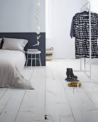 Vtwonen Slaapkamer Ideeen Mooi Het Vtwonen Huis Interieur Inspiratie