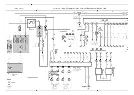 ec_7861] headlight wiring diagram for Wiring Diagram 02 Toyota Sequoia Jbl